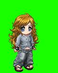 ~!~lightside!~!chii~!~'s avatar