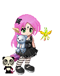 Alice_chan10210's avatar