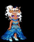 6xXAngel-CakeXx6's avatar