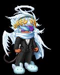 white ark angel's avatar