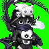 xAzure Lord's avatar