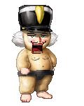 ll Waffle- Kun ll's avatar
