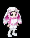 Luminiarious's avatar