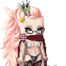 The-QuEEny-NErD's avatar