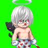 c_0's avatar