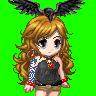 lilybelle13's avatar
