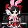 Kitty Krazy's avatar