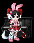 Kitty Krazy