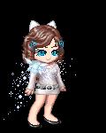 Purple_Monster96's avatar