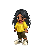 Sk8tr_girl_1815