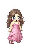 Mighty Dolly XD's avatar