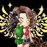 afazzz's avatar