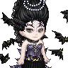 DomenicaSun's avatar