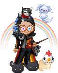 ktwins08's avatar