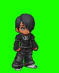killgore346's avatar