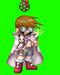 seankidd11's avatar