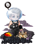 navy cool's avatar