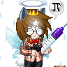 The Oldy Moldy's avatar