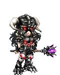 XxBlackened RosexX's avatar