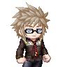 XxcakemanxX's avatar