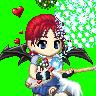 llil dragon's avatar