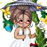 hipannie101's avatar