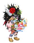 every bird's avatar