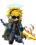 fearLeSs_Guy3's avatar