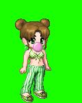 Emmalynn365's avatar