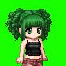 BeautyLovesCompany's avatar