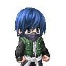 rice887's avatar