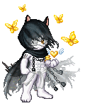 Desolation in Damnation's avatar
