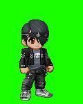 dragonXcrimson666's avatar