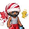 II FAWK HUR HARD II's avatar