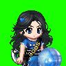FooFoo_Love's avatar