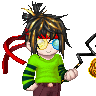 S U N S H ii N 333's avatar