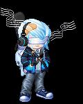 CyanBuoy's avatar