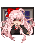 The Shipmaster's avatar