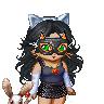 Cleo32's avatar