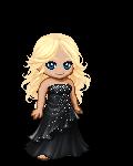 germans shepherd lover's avatar
