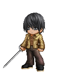 Un-named_Neko_Named_Fang
