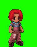 Prince-Ryozuma's avatar