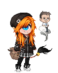 Nandesca's avatar