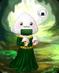 Dominae Dolus's avatar