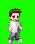 DA Real pimp's avatar
