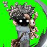 Syrenas's avatar