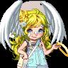 Lil lily91's avatar
