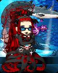 Sugar Skull Sphinx's avatar