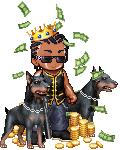 rusholme_gunchster_kid's avatar