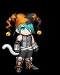 panzerkns's avatar